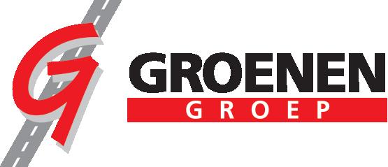 groenen_logo.png