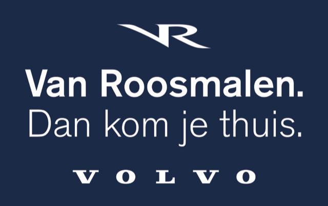 logo-van-roosmalen.png