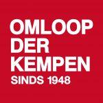 ODK-live